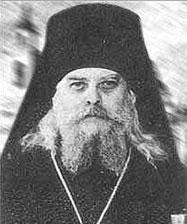 В честь 110-летия со дня рождения архиепископа Свердловского и Курганского Климента (Перестюка) 27 и 28 октября состоятся торжества