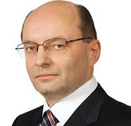 Архиепископ Викентий поздравил губернатора А.С. Мишарина с днем рождения
