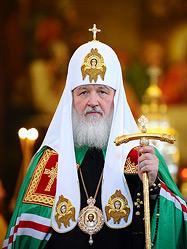 Архиепископ Викентий и епископ Никон удостоены Патриарших наград