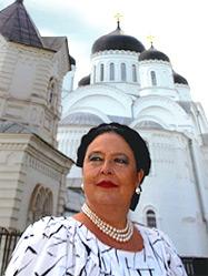 Дом Романовых поддержал проведение в Екатеринбурге «Царского марафона»