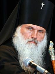Архиепископ Викентий принял участие в заседании комиссии по вопросам духовного образования и религиозного просвещения Межсоборного присутствия Русской Православной Церкви