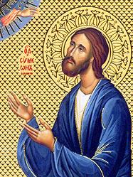 Многолюдные торжества прошли в уральских храмах в честь праздника святого праведного Симеона Верхотурского