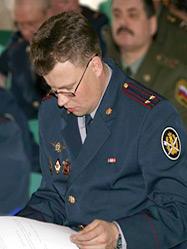 Состоялось совещание представителей областного ГУФСИН и Екатеринбургской епархии, посвященное духовному воспитанию осужденных