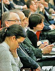 В Екатеринбурге пройдет Форум общественности Среднего Урала «Единство – оружие нашей Победы»