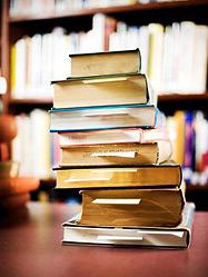 Екатеринбургская епархия приняла участие в сборе книг для библиотек Гагаузии