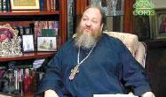 Протоиерей Алексий Ладыгин: Псалтирь всегда являлась утешением. Псалмы 141, 142