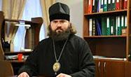 Архиепископ Пятигорский и Черкесский Феофилакт: Господь будет держать нас в Своих объятиях