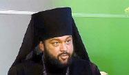 Архимандрит Александр (Глоба): Все, что в жизни с нами происходит, – это определенная школа познания Бога