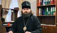 Архиепископ Пятигорский и Черкесский Феофилакт: Покаяние – это первые шаги к исправлению