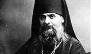 30 апреля – память священномученика Феодора Недосекина