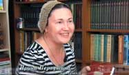 Матушка Ирина Первушина: Жизнь в Боге, с Богом и для Бога