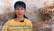 Матушка Татьяна Сафронова: Когда причащаешься, благодать Божия присутствует в человеке