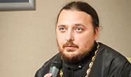 Протоиерей Игорь Илюшин: Что такое православное мышление?