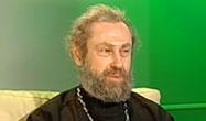 Протоиерей Алексий Огарев: О значении молитвы в духовной жизни