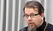 Священник Константин Корепанов: Мы должны делать что-то именно ради Бога, а не ради награды, получаемой от Него