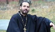Протоиерей Евгений Попиченко: Ум должен осмыслять слова молитвы, а сердце – сочувствовать уму