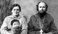 2 ноября – память священномученика Зосимы Пепенина