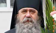 Архимандрит Алексий (Вылажанин): Каждое слово краткой молитвы должно проходить через всю глубину сердца