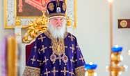 Патриарх Московский и всея Руси Кирилл: Вера должна давать нам силу, чтобы мы ни в коем случае не теряли способность к доброделанию