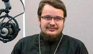 Священник Илия Письменюк: Петров пост