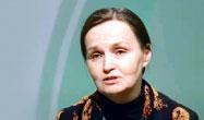 Кандидат педагогических наук Роксана Бондаревская: О воспитании девочек-подростков