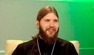 Священник Николай Конюхов: Христос сказал, что самая главная заповедь – заповедь любви