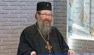 Митрополит Томский и Асиновский Ростислав: Святая Царская Семья