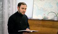 Священник Михаил Кудрявцев: Главные принципы христианства