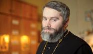 Священник Георгий Пименов: С чего начинается святость?