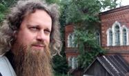 Игумен Лука (Степанов): Наша вера – не только вера плача в сокрушении и самоукорении, но и вера помилования