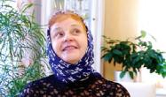 Матушка Татьяна Волкова: «Когда помолишься о чем-то – сразу легче: Господь помогает»