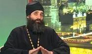 Иеромонах Макарий (Маркиш): Церковь никогда не идет с кем-то в ногу – мы идем в ногу только со Христом