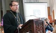 Священник Константин Корепанов: Грех есть вектор, направленный в сторону от Бога