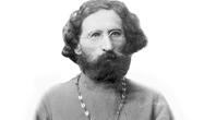 11 ноября – память священномученика Николая Пробатова