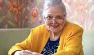 Матушка Татьяна Прохорова: «Я теперь просто за ним иду»