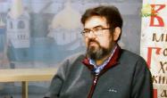 Кандидат медицинских наук Д. И. Индинок: Принцип «Не навреди!» – на первом месте