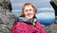 Матушка Наталья Лимонова: Мне кажется, все проблемы решаются, надо только молиться, чтобы Бог дал нужное