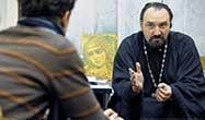 Протоиерей Максим Плетнев: Одиночество – это крест, испытание или грех?