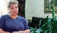 Матушка Марина Зотова: Я должна быть рядом всегда