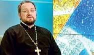 Священник Владислав Береговой: Постоянная память о Боге – это и есть молитва