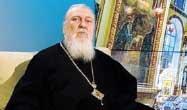 Архиепископ Филарет (Карагодин): О вопросах духовной жизни и свободе
