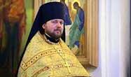 Игумен Филарет (Пряшников): Господь, когда призовет, будет искать не как осудить, а чем оправдать