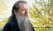 Протоиерей Артемий Владимиров: Наша цель – не просто приблизиться к Богу, а воспринять Божественную благодать