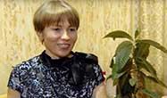 Матушка Наталья Безукладникова: «Все, что ни дает Господь, для чего-то нужно: я должна из этого сделать правильные выводы»