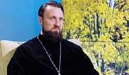 Сященник Иоанн Коханов: Задача священника – помочь человеку подойти к Чаше подготовленным