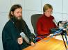 10-летний юбилей отмечает православный радиоканал «Воскресение»